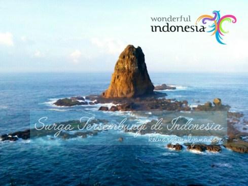 wonderful indonesia jember