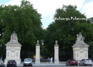 gerbang-parc-de-bruxelles