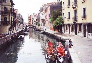 gondola-venezia