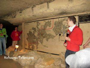 grotten-sint-pietersberg