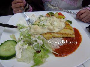 ravintola-habibi