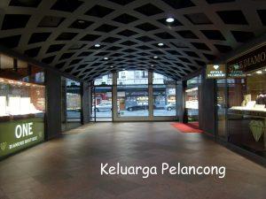 toko2-berlian-di-stasiun-antwerpen