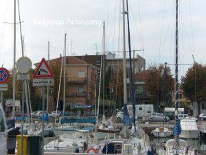 porto-canale-rimini
