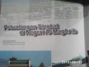 majalah-potret