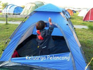 camping-zeeburg1