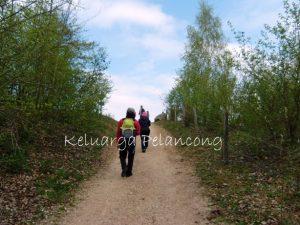 wanderung-blausteinsee