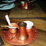 set-kopi-bosnia