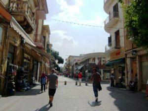 Negara Siprus