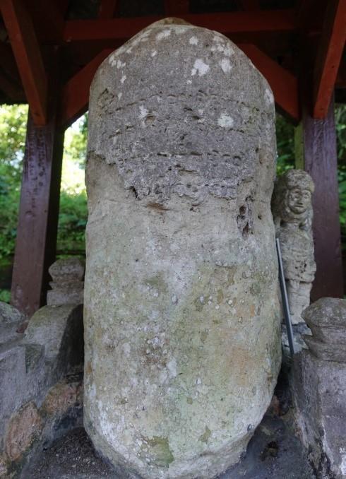 Kerajaan Buleleng dan Kerajaan Dinasti Warmadewa di Bali