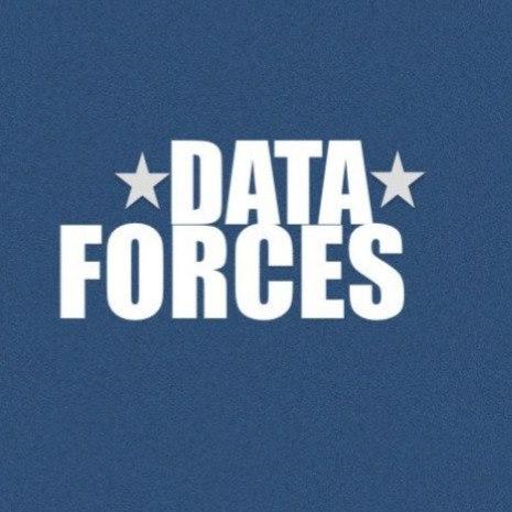 Data Force 3 au Bénin. Nous l'avons fait !