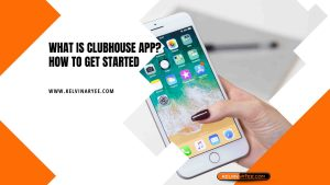 Read more about the article What Is Clubhouse App? How to Get Started
