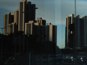 shenzhen-reflecting peninsular-2013