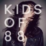 kids of 88-sugarpills