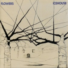 icehouse-orig-80