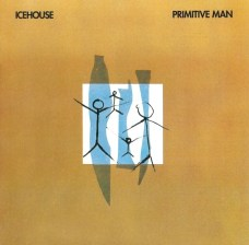 icehouse-pm orig-82