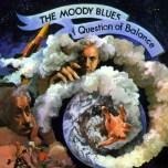 moody blues-question