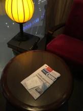 img_2724-nn-pacific-coffee