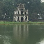img_2776-hn-hoan-kiem-lake-tortoise-tower