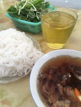 img_2807-hn-bun-cha-and-viet-tea