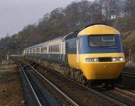 british_rail_125-by-phil-sangwell