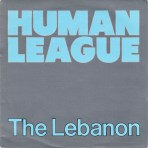 as-lebanon