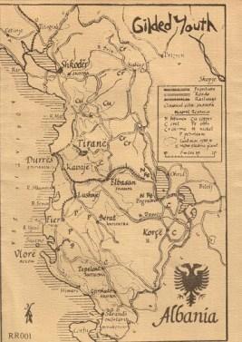 eu-albania
