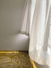 sz-art hotel corridor