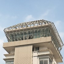 13-control tower 3