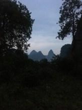 14-hills at twilight2