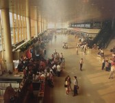 9-terminal ground level (from 50 years book)