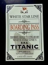 3 IMG_6351 mock boarding pass