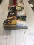 8 lok chuck books