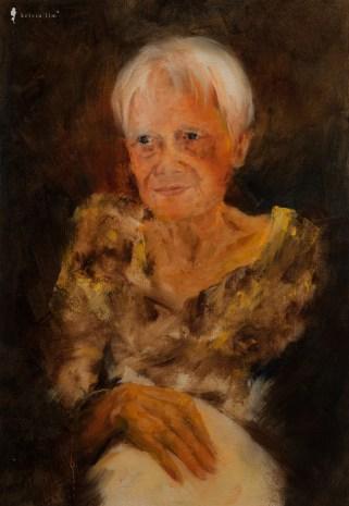 KelvinLim-Painting-Portrait-_I5K5488-Josephine