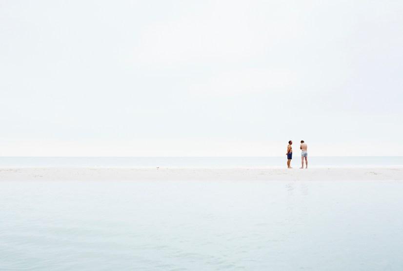 sandbank_2_men