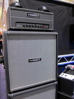 GuitarShow_19