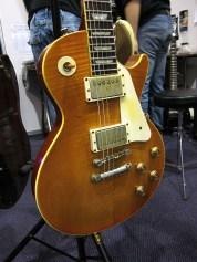 GuitarShow_39
