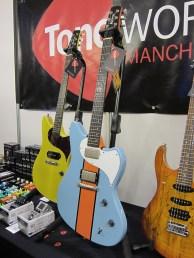 GuitarShow_44