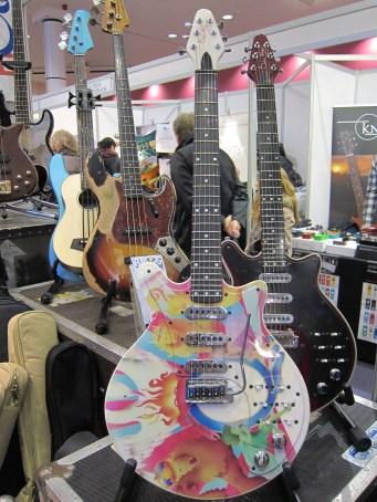 GuitarShow_52