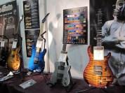 Carvin Guitars