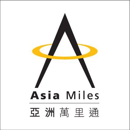 Asia Miles 亞洲萬里通 兌換機票教學(日本篇) | 一人旅
