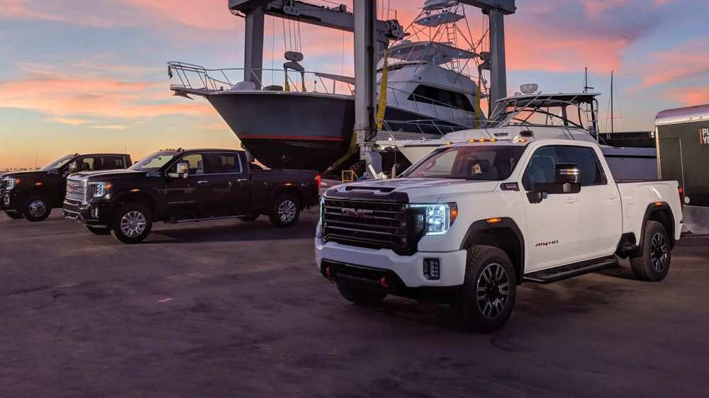 medium resolution of 13 concept of 2020 gmc sierra hd pictures with 2020 gmc sierra hd