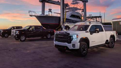 small resolution of 13 concept of 2020 gmc sierra hd pictures with 2020 gmc sierra hd