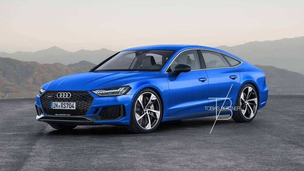 medium resolution of 34 concept of 2020 audi q6 first drive by 2020 audi q6