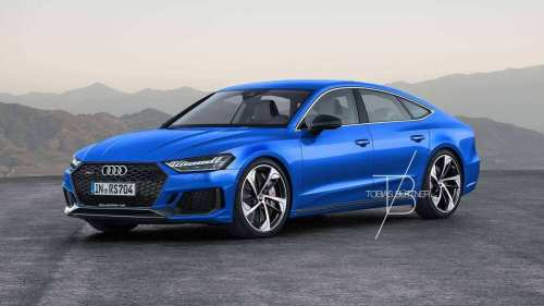 small resolution of 34 concept of 2020 audi q6 first drive by 2020 audi q6