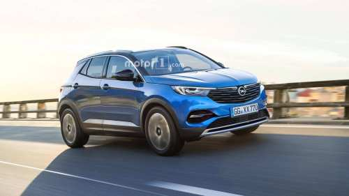 small resolution of 79 concept of opel monza 2019 reviews by opel monza 2019