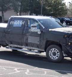 91 best review 2020 gmc 2500hd duramax new review with 2020 gmc 2500hd duramax [ 1920 x 1080 Pixel ]