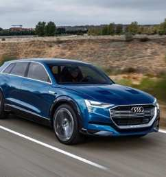 65 great audi q6 review redesign and concept with audi q6 review [ 1144 x 768 Pixel ]
