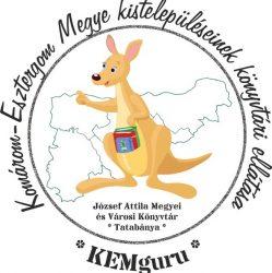 www.kem-kszr.hu