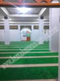 Karpet Masjid Turki 29