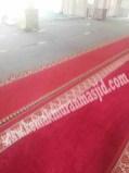 Karpet Masjid Turki 31